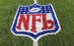 Predicting the NFC playoff picture