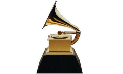 Grammys: 'Journal' takes