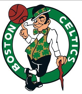 Celtics' inconsistencies continue to plague team