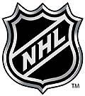 Editors' NHL & NBA championship predictions