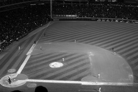 American League Playoff Race Heats Up As Season Draws to A Close