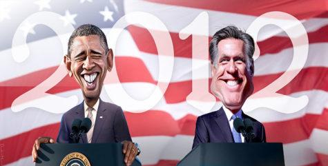 Debating the Presidential Debate