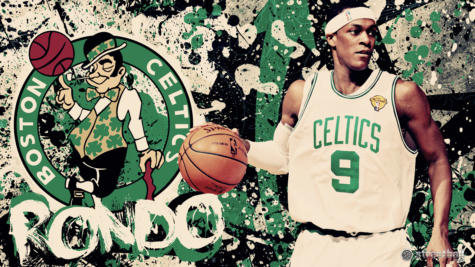 Celtics Season Preview: Why Banner 18 is on the Horizon