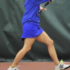 Women's Tennis Knocked Out of GNAC Playoffs Despite Strong Finish in The Regular Season