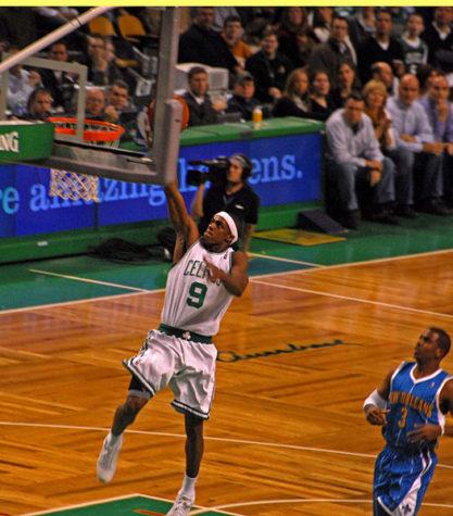 Inconsistent Celtics season – trades need to be made