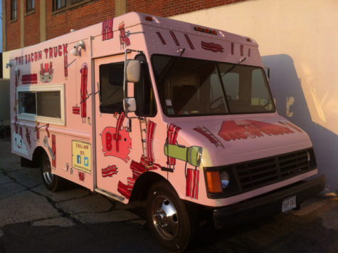 Late-night T service and food trucks announced