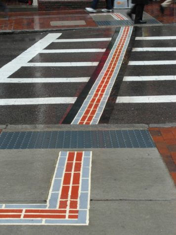 Boston's Freedom Trail gets a makeover
