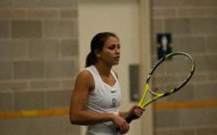 Becca Eshoo, Lady Rams prepare for back-to-back conference games