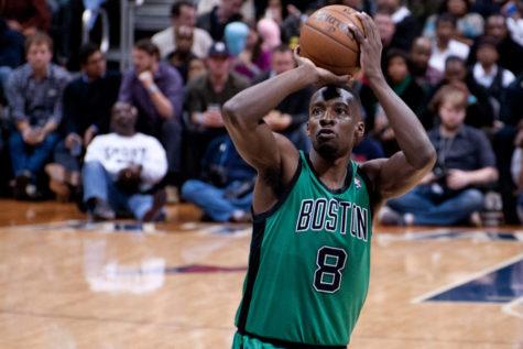 Celtics preview: Surprises this season?