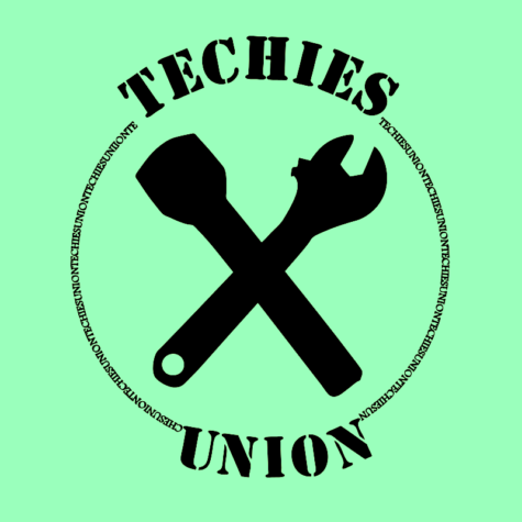Interview: Techies Union