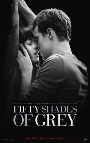 'Fifty Shades of Grey' soundtrack blends the best of music's old and new
