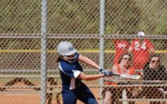 Softball prepare for a jam-packed week of games