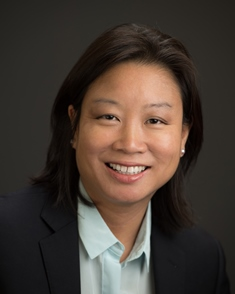 University names new dean of College of Arts and Sciences