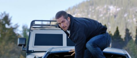 'Furious 7' closes out an action-packed franchise