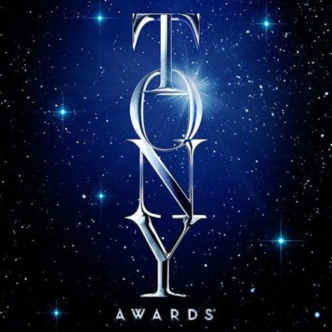 2015 Tony Award Predictions
