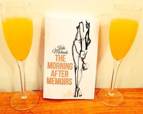 Alcohol, aging, amorous walks of shame