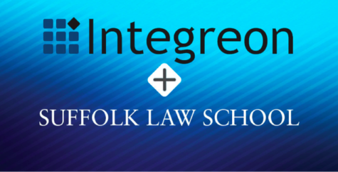 Letter to the editor: A critic of Suffolk Law and the new propaganda model
