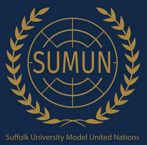 Re-Model United Nations