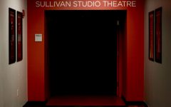 Spotlight performance kicks off student productions