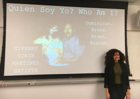 Suffolk's Latinx community promotes proud stance on culture