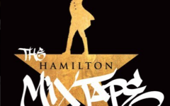 """Hamilton"" mixtape leaves listeners satisfied with features from chart topping artists"