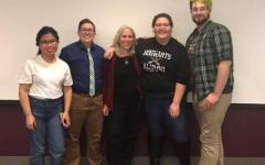 Robyn Ochs gets Suffolk beyond the binary