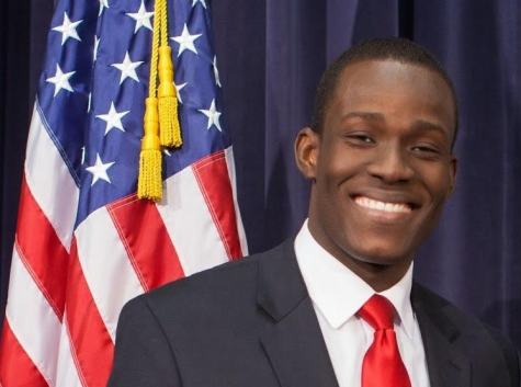 From Suffolk students to City Councilors