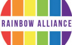 "Rainbow Alliance encourages safe expression with ""Drageoke"""