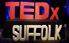 Tedx Talk discusses future economies