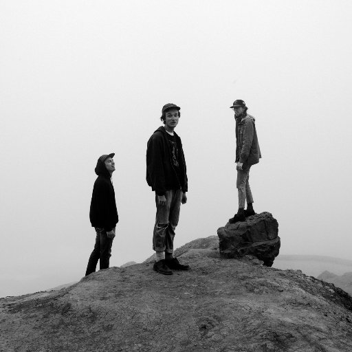 Allston-based Vundabar set to perform at Boston Calling