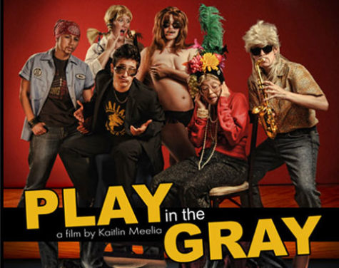 'Play in the Gray' a Refreshing, Entertaining Documentary