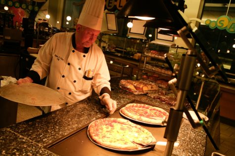 Sodexo starts to clean up its act