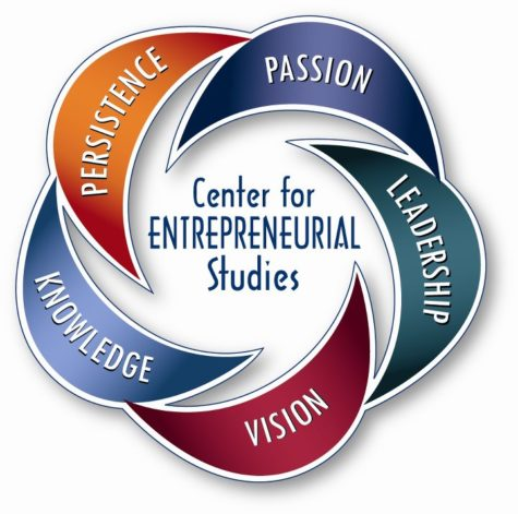 Center for Entrepreneurship launches E-Challenge Competition
