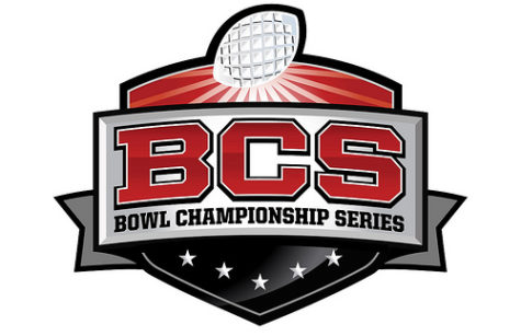 Will BCS chaos lead to change?