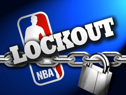 No sympathy for players in NBA lockout