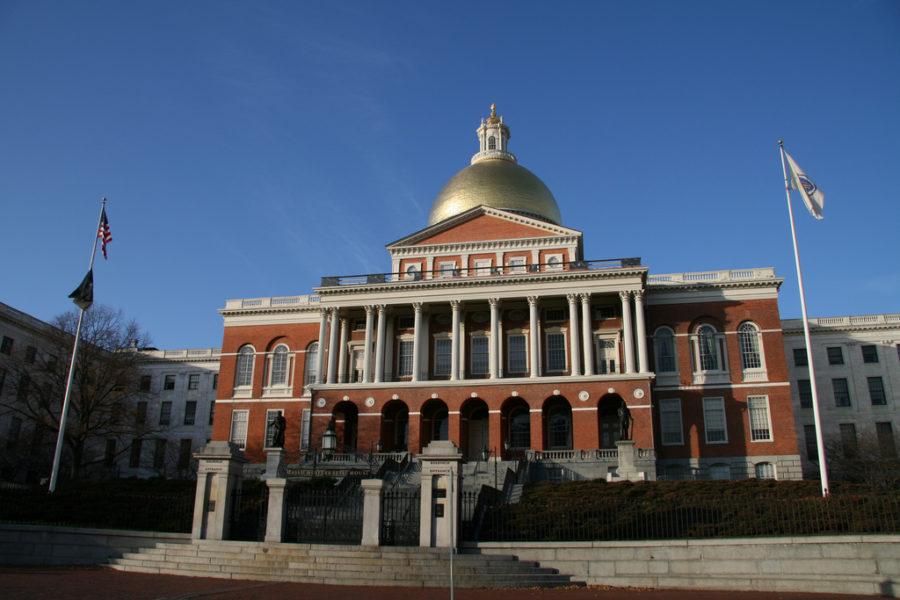 MASS legislators: come out of shadows and get a clue