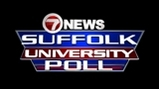 New Suffolk poll confirms Romney's lead in New Hampshire