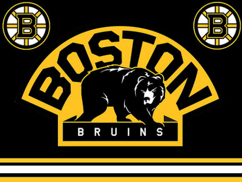 Stars return from Sochi as Bruins continue strong season