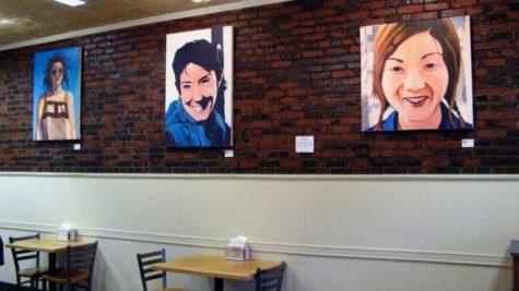 ArtVenue enriches community, helps artists