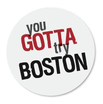 'Top Chef' in Boston?