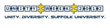 Unity week to celebrate diversity