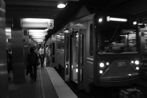 Fate of MBTA lies on state legislature