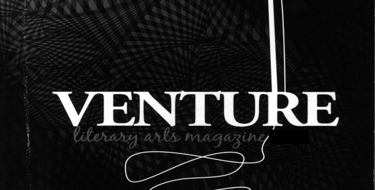 Venture: launched, available