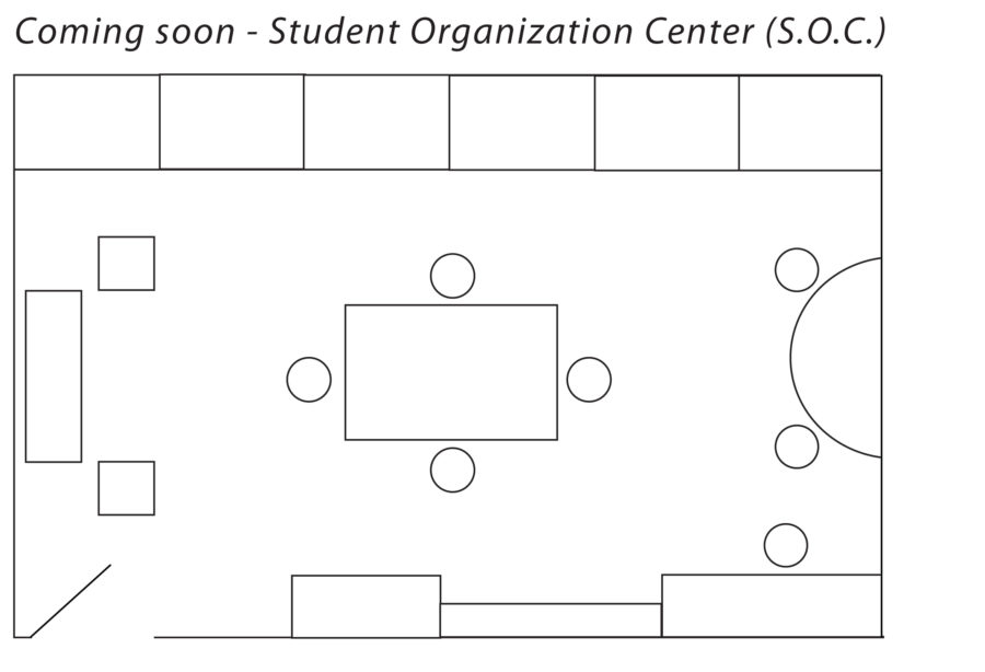 Student+group+office+to+get+new+look%2C+new+purpose