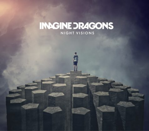 Indie Rock Review:  Imagine Dragons