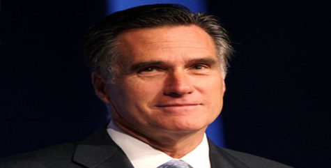 Romney pummels Obama in final debate on foreign policy