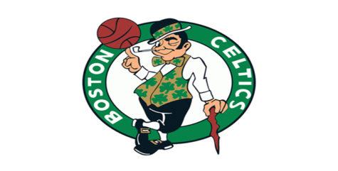 Durant slams 29 as the Thunder Fall Short to the Celtics