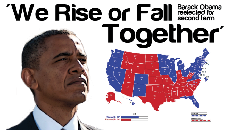 %27We+Rise+or+Fall+Together%27