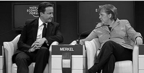 EU Progress Report: The United Kingdom and EU Membership