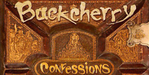 Buckcherry returns after eight years, hits comeback with new album